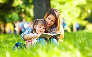 Best Kids' Activity Books for Summer