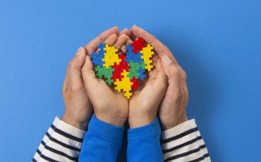 Autism: What You Need to Know